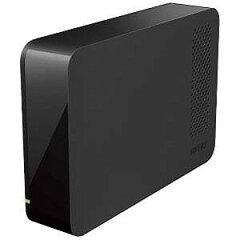 バッファロー 外付HDD 2TB[USB3.0・Mac/Win]テレビ対応 HD?LC2.0U…
