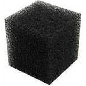 ダイニチ 加湿器用スポンジ H011011