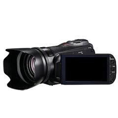日本全国送料無料!更に代引き手数料無料!【ポイント5倍】Canon デジタルビデオカメラ「iVIS」...