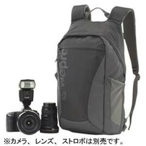 ハクバ写真産業 フォトハッチバック 22L AW(スレートグレー) フォトハッチバック22LAWスレ...