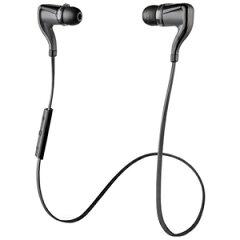 スマートフォン対応[Bluetooth2.1+EDR]ステレオイヤホンマイク BACKBEAT…