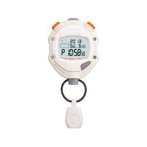 置き時計・掛け時計, 置き時計 CASIO HS70W8JH