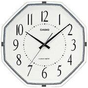 掛け時計 ウェーブセプター