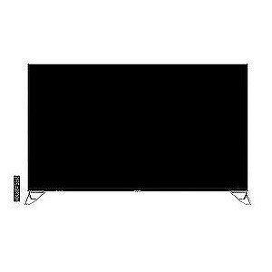 シャープ 80V型3D対応4K対応液晶テレビ 「AQUOS」 LC‐80XU30(標準設置無料)