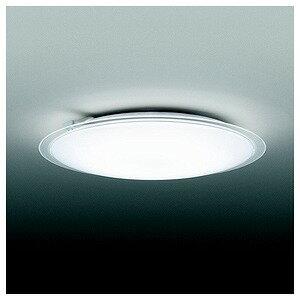 東芝遠端控制與 LED 天花燈 (~ 10 榻榻米) 調光和顏色溫度 (日光燈) LEDH91203Y-LC