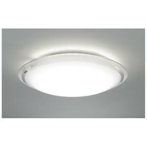 日立遠端控制與 LED 天花燈 (~ 20 榻榻米) 調光和顏色溫度 (日光燈) LEC-AHS2010EH