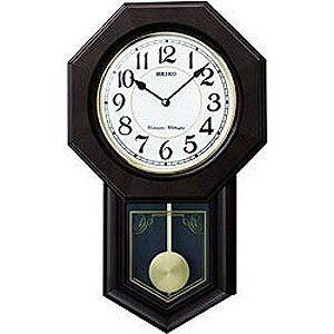 置き時計・掛け時計, 掛け時計  RQ325B