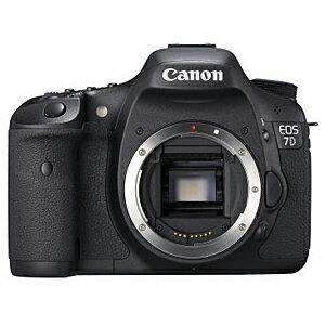 日本全国送料無料!更に代引き手数料無料!【ポイント2倍】Canon デジタル一眼レフカメラ「EOS...