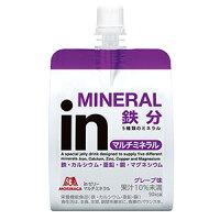 森永製菓C6JMM54400(1P