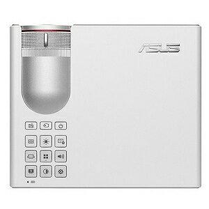 ASUS モバイルプロジェクター P3B()
