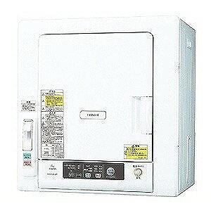 日立 HITACHI 衣類乾燥機[乾燥容量5.0kg] DE‐N50WV‐W(ピュアホワイト)(標準設置無料)