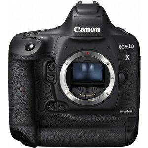 デジタルカメラ, デジタル一眼レフカメラ Canon EOS1D X Mark II EOS1DXMK2