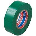 ヤザワコーポレーション ビニールテープ(幅19mm×長さ10m) SF1910G (緑)