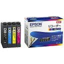 エプソン EPSON 「純正」インクカートリッジ RDH‐4CL