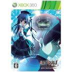 イエティ Xbox360ソフト ルートダブル ‐ Before Crime * After Days ‐ 通常版