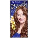HFCプレステージ 「WELLATON(ウエラトーン)」 2+1 液状タイプ 9G