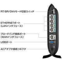 NECPA‐WG2600HP