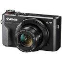 Canon コンパクトデジタルカメラ PowerShot(パ...