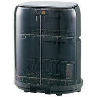 象印 食器乾燥機 (5人分) EY‐GB50‐HA/グレー(送料無料)