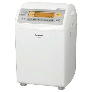 日本全国送料無料!更に代引き手数料無料!Panasonic ホームベーカリー(1.5斤型) SD-BMS151...