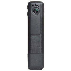 サンコー ペン型赤外線無線カメラ WIFICAM3(送料無料)