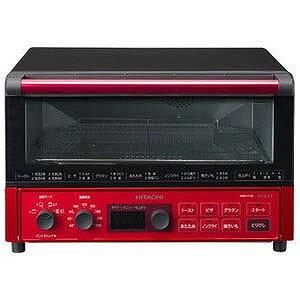 日立对流烤箱 HMO-F100 (R) 金属