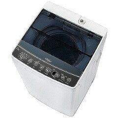 ハイアール 全自動洗濯機 JW-C45A-K 通販 安い通販サイトは
