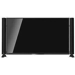 三菱 58V型4K対応レーザー液晶テレビ「REAL(リアル)」 LCD‐58LS3(標準設置無料)