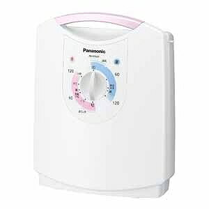 パナソニック ふとん乾燥機(マットありタイプ) FD−F06A7−P (ピンクシャンパン)