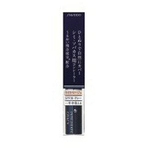 資生堂化粧品 INTEGRATE GRACY(インテグレート グレイシィ ) コンシーラー (シミ・ソバカス用) ライトベージュ(3g)