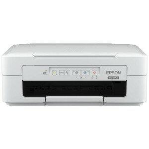 EPSON A4インクジェット複合機 Colorio PX−049A(送料無料)