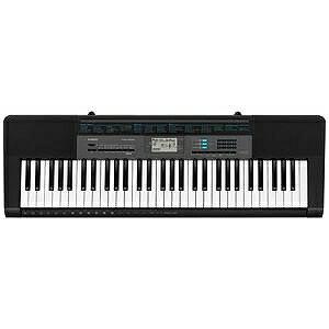 CASIO キーボード(61鍵盤) CTK−2550