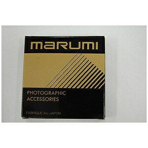 マルミ光機 ステップアップリング46→49mm STEP‐UP 46‐49