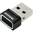 マウスコンピューター USB指紋認証リーダー 「Windows Hello対応]」 FP01(送料無料)