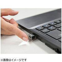 マウスコンピューターFP01