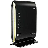 NECWG‐2600HP2