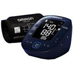 オムロン 上腕式血圧計 HEM−7281T(送料無料)