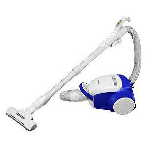 パナソニック Panasonic 紙パック式掃除機[タービンブラシ] MC‐PB6A‐A/ブルー
