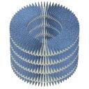 ダイニチ 加湿器用 抗菌気化フィルター H060513
