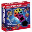 マグフォーマー ベーシックセット62 MF701007 ◆MF62(送料無料)