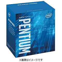 ?me_id=1270903&item_id=10449417&m=https%