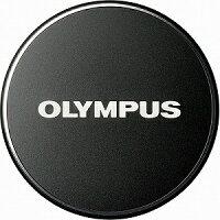 オリンパスOLYMPUSLC‐61BLK