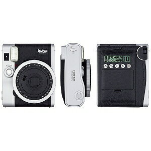 富士フイルム インスタントカメラ instax...の紹介画像3