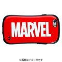 HAMEE iPhone 8/7専用 MARVEL/マーベル