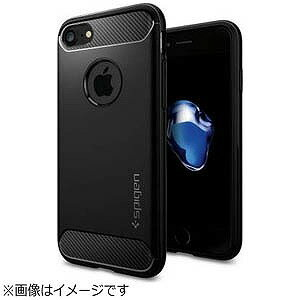 iphone 連絡 先 送信