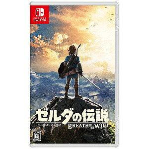 Nintendo DS, ソフト  Nintendo Switch
