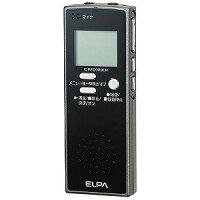 エルパADK‐ICR500