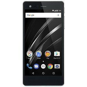 VAIO SIMフリースマートフォン VAIO Phone A 「VPA0511S」 Android 6.0・5.5型・メモリ/...