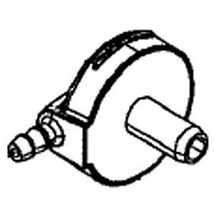 オムロン エアプラグ HEM−AIPR−J HEM−AIPR−J