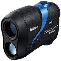 ニコンLCS80IVR